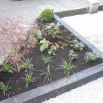 Van de Schoot Hoveniers diverse soorten beplanting