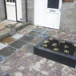 Van de Schoot Hoveniers natuursteen tegels