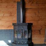 Van de Schoot Hoveniers houten overkapping 4